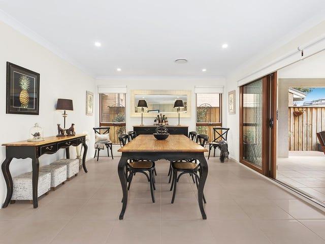 11 Arkell Way, Cobbitty, NSW 2570