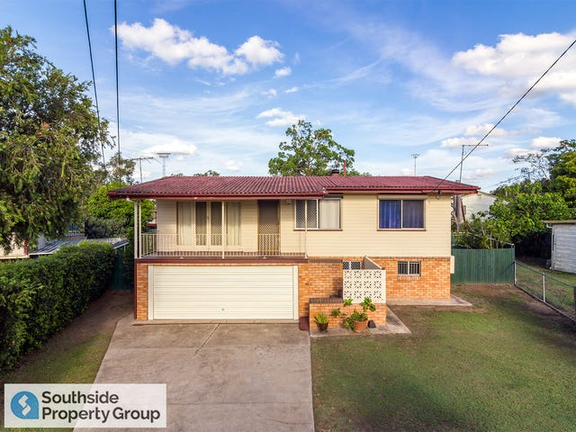 18 Sellars Street, Acacia Ridge, Qld 4110