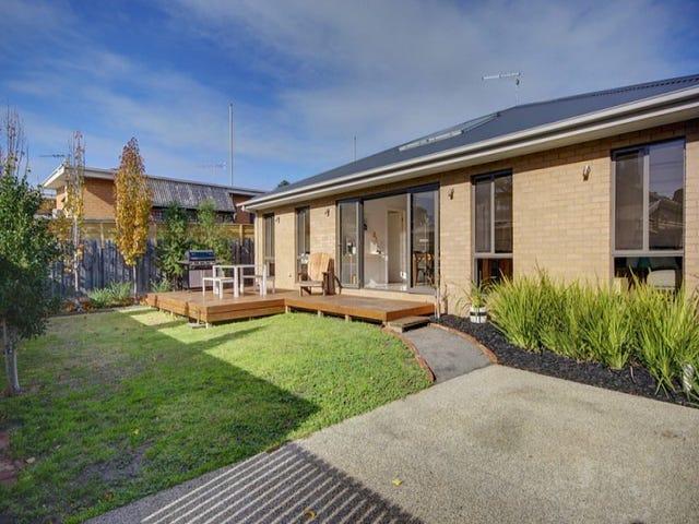2/448 Ryrie Street, East Geelong, Vic 3219