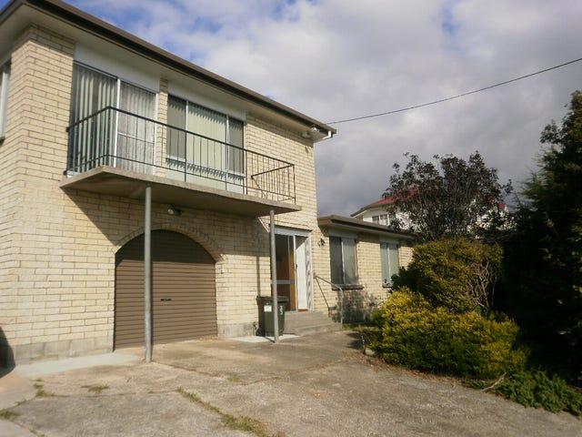 3 White, George Town, Tas 7253
