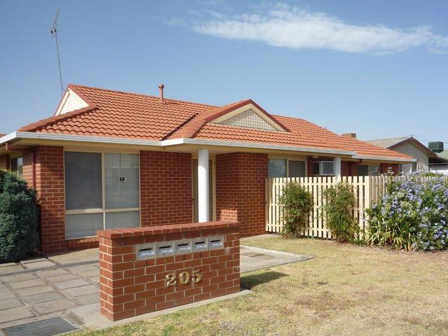 1/205 Andrews Street, East Albury, NSW 2640
