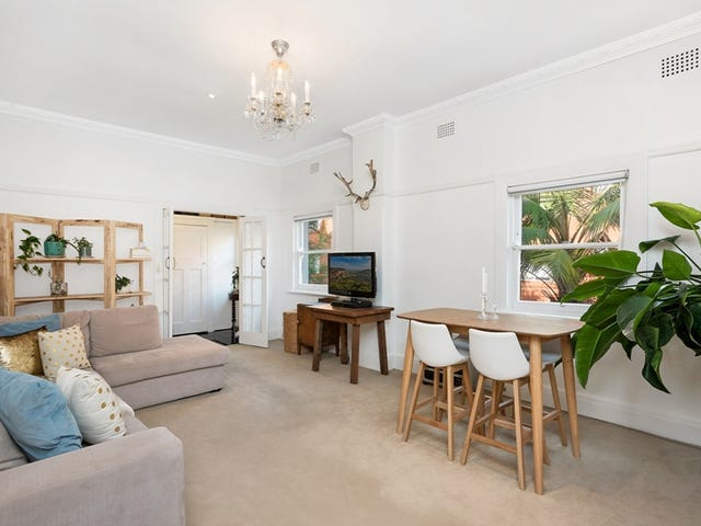 7/89 Mount Street, Coogee, NSW 2034