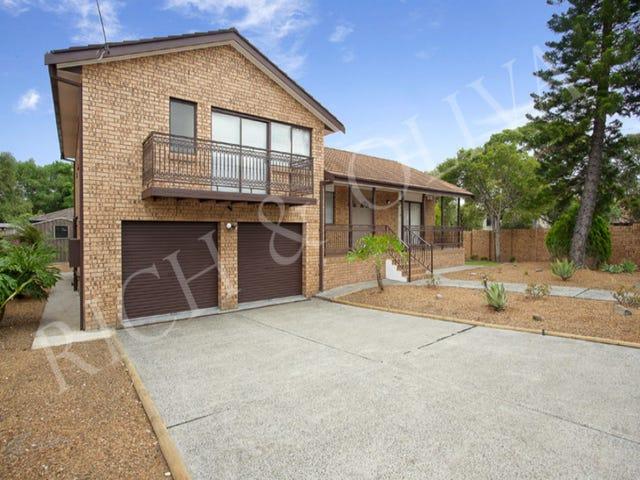 300 Georges River Road, Croydon Park, NSW 2133