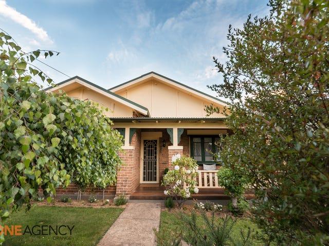 24 Thomas Street, Orange, NSW 2800