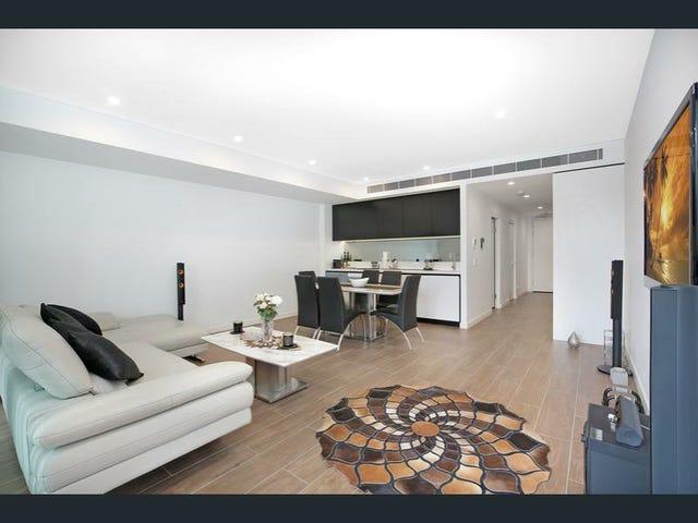 402/5 Birdwood Avenue, Lane Cove, NSW 2066