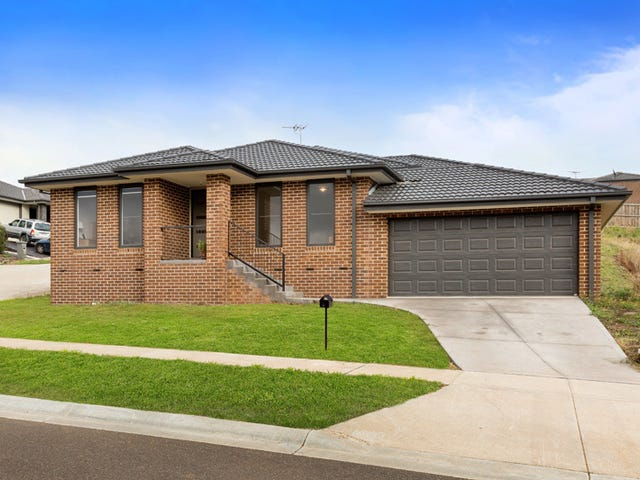 16 GREVILLEA COURT, Wallan, Vic 3756
