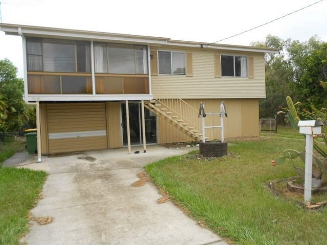 20 Shell Street, Caboolture, Qld 4510
