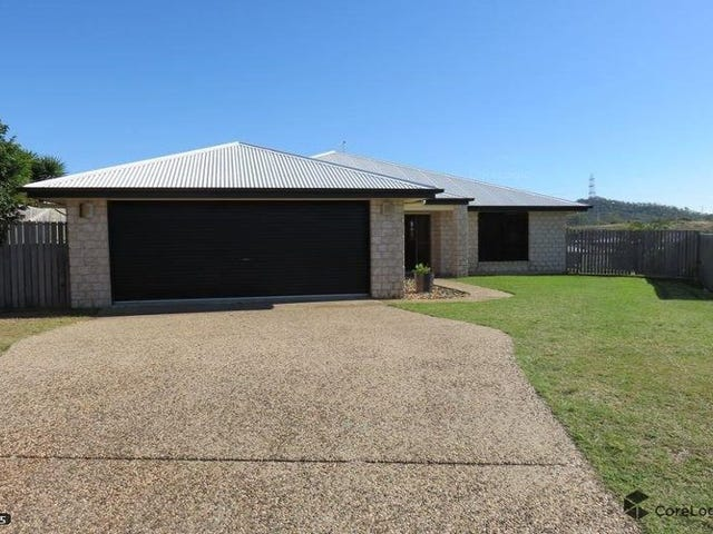 9 Love Day Place, Calliope, Qld 4680
