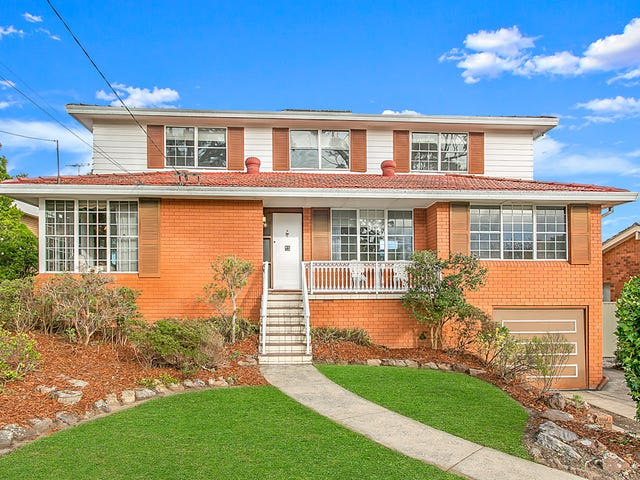 76 Bradley Drive, Carlingford, NSW 2118