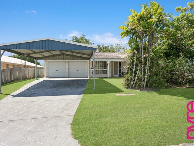 66 Miles Street, Caboolture, Qld 4510