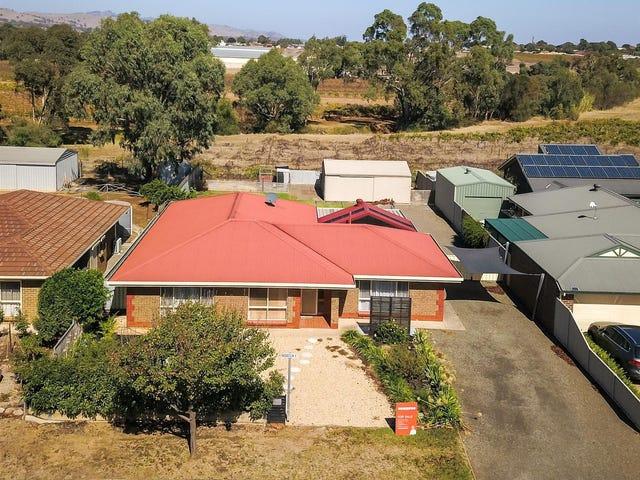 9 Rebecca Court, Tanunda, SA 5352