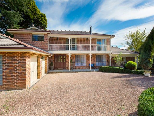 29 Argyle Street, Moss Vale, NSW 2577