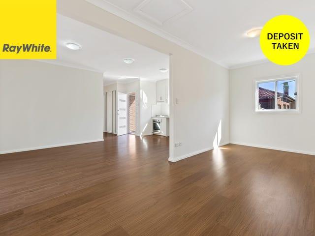 30A Karuah St, Strathfield, NSW 2135