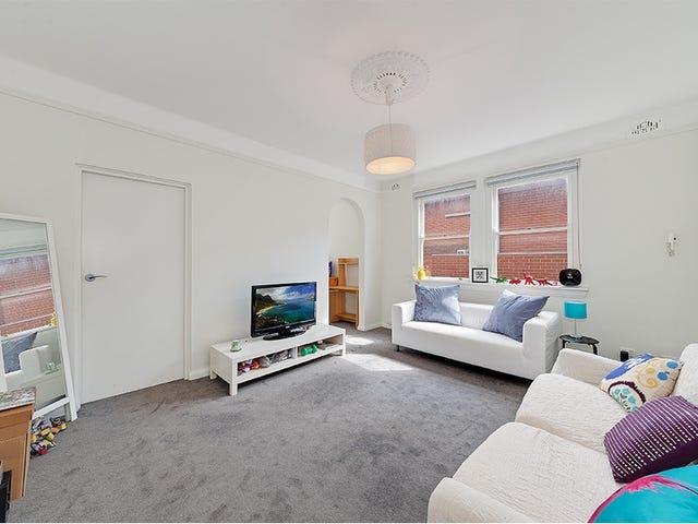 9/165 Victoria Road, Bellevue Hill, NSW 2023