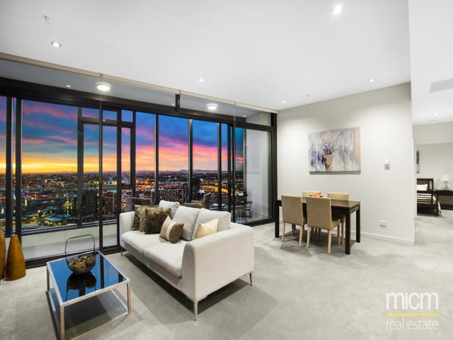 4101/100 Harbour Esplanade, Docklands, Vic 3008