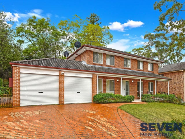 71E Essex St, Epping, NSW 2121