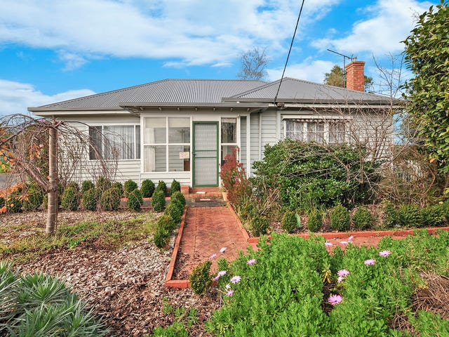 11 Morongo Avenue, Hamilton, Vic 3300