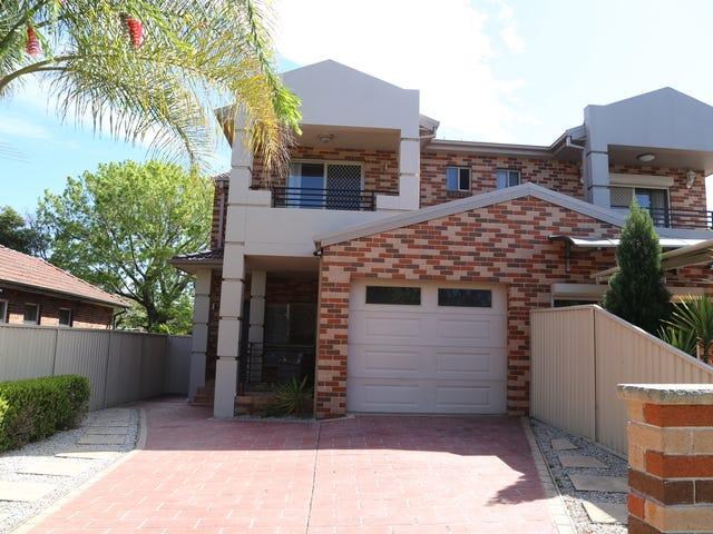 45A Legge Street, Roselands, NSW 2196