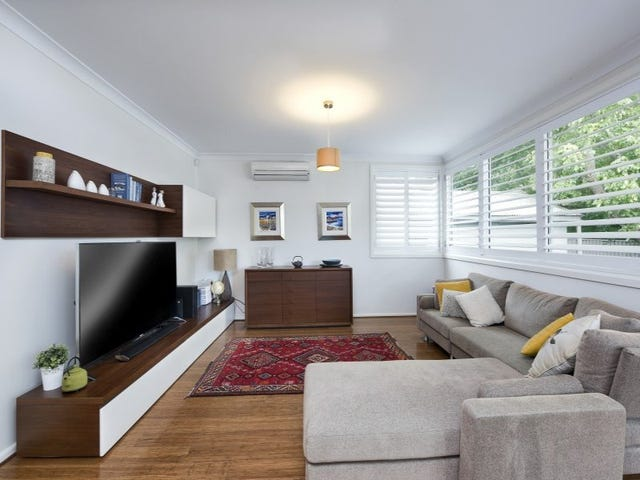 19 Bygrave Street, Ryde, NSW 2112