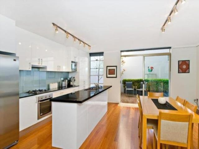 8/215 Wigram Road, Annandale, NSW 2038