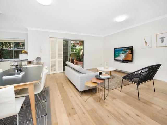 2/27-29 Searl Road, Cronulla, NSW 2230