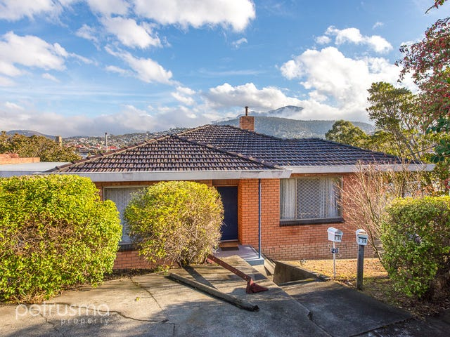 26 Shoobridge Street, Glebe, Tas 7000