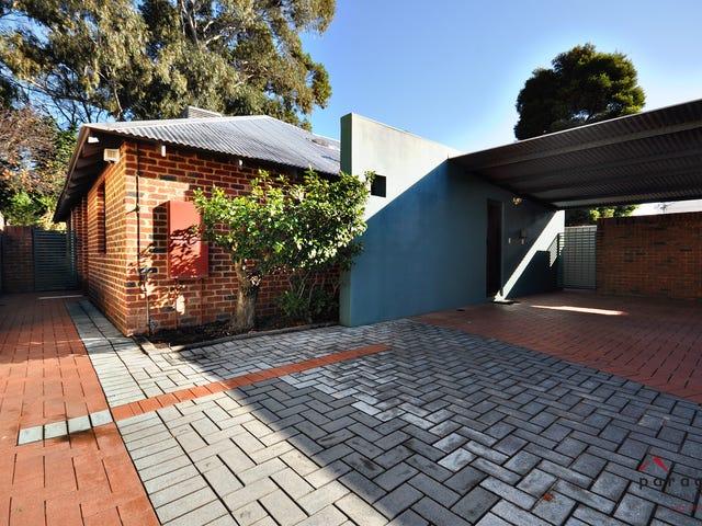 45A Eton Street, North Perth, WA 6006