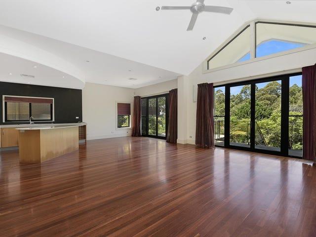 32 Holdsworth Avenue, St Leonards, NSW 2065