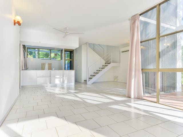 5/134 East Point Road, Fannie Bay, NT 0820