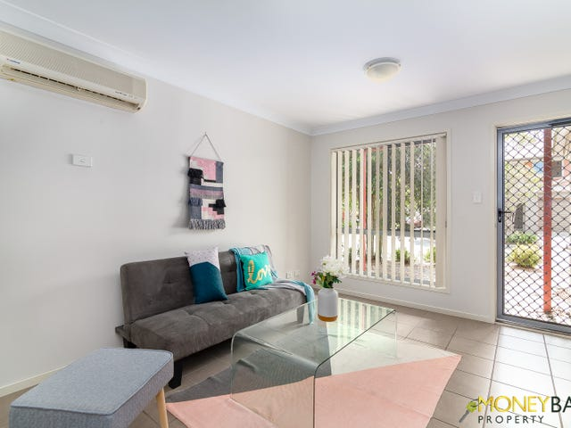 14/6-32 University Drive, Meadowbrook, Qld 4131
