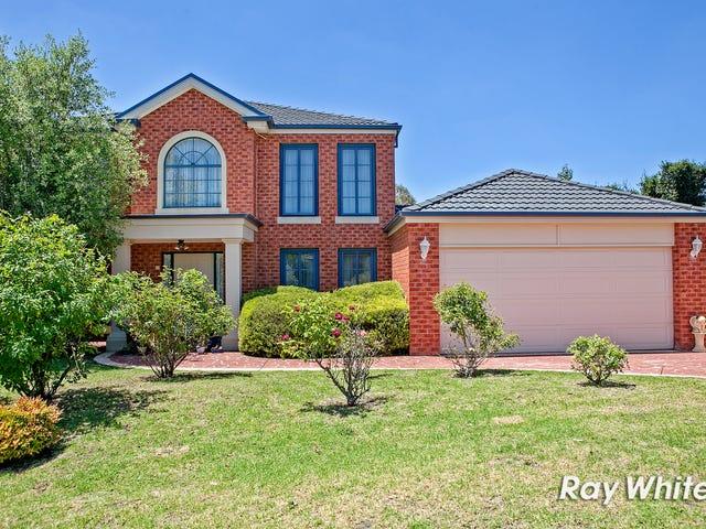 13 Mintbush Terrace, Langwarrin, Vic 3910