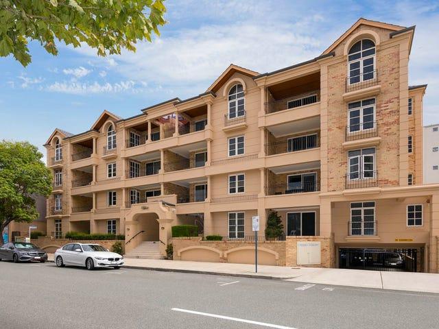 22/65 Wittenoom Street, East Perth, WA 6004