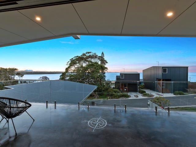 43 Ocean Street, Woolgoolga, NSW 2456