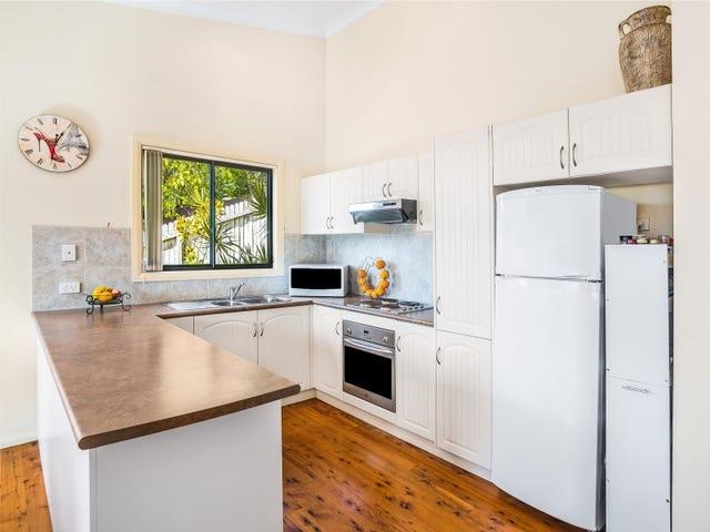 1/14A Binya Place, Farmborough Heights, NSW 2526