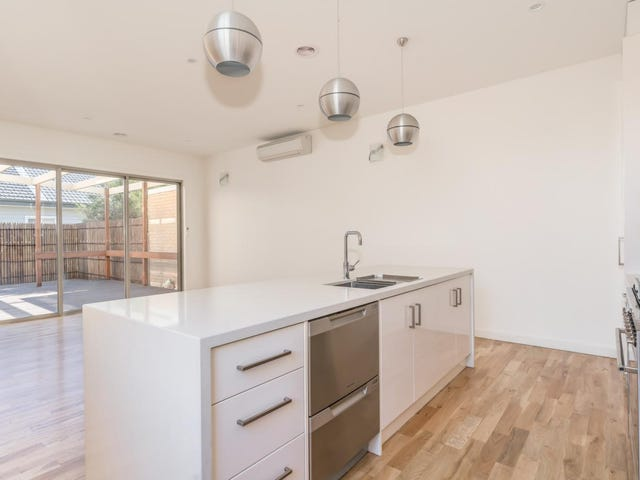 21 Cardiff Street, Bentleigh East, Vic 3165