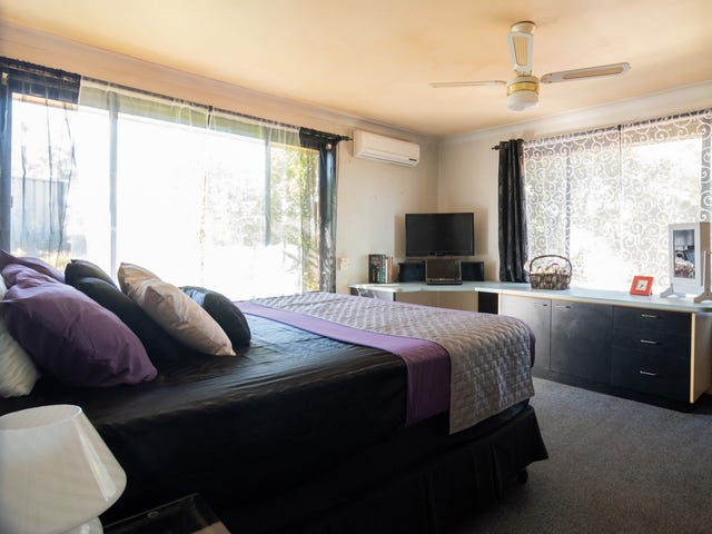 77 Debrincat Avenue, Tregear, NSW 2770