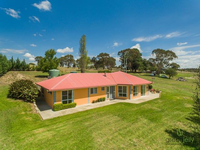 92 Quartz Gully Road, Uralla, NSW 2358