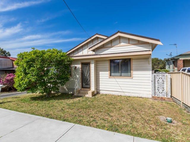 13 Berkeley Road, Gwynneville, NSW 2500