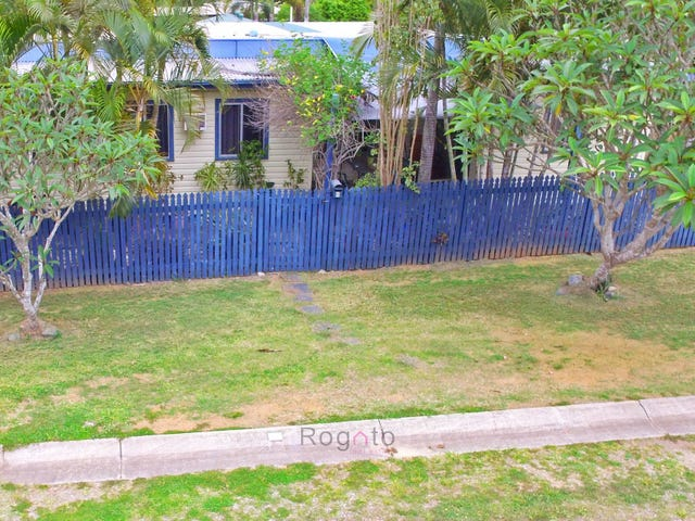 5 Purcell Street, Mareeba, Qld 4880