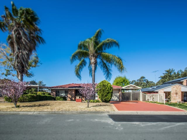 85 Brougham Street, Emu Plains, NSW 2750