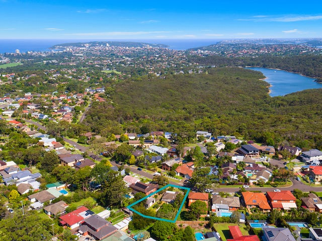 37 Churchill Crescent, Allambie Heights, NSW 2100