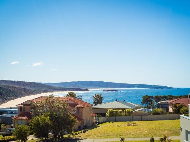 36 Bournda Circuit, Tura Beach, NSW 2548