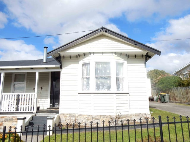 1/35 Abbotsfield Road, Claremont, Tas 7011