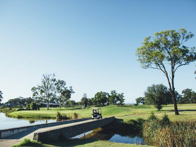 Mount View Road, Cessnock, NSW 2325