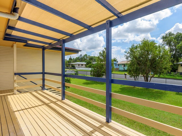 2 Neil Street, Southside, Qld 4570