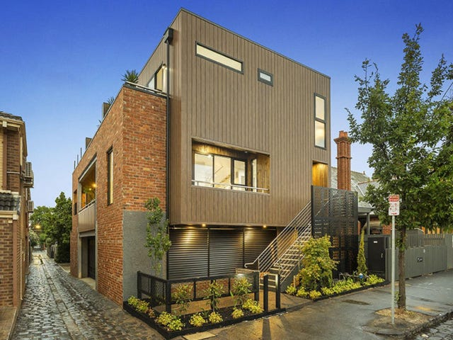 4/2C Oak Grove, St Kilda East, Vic 3183