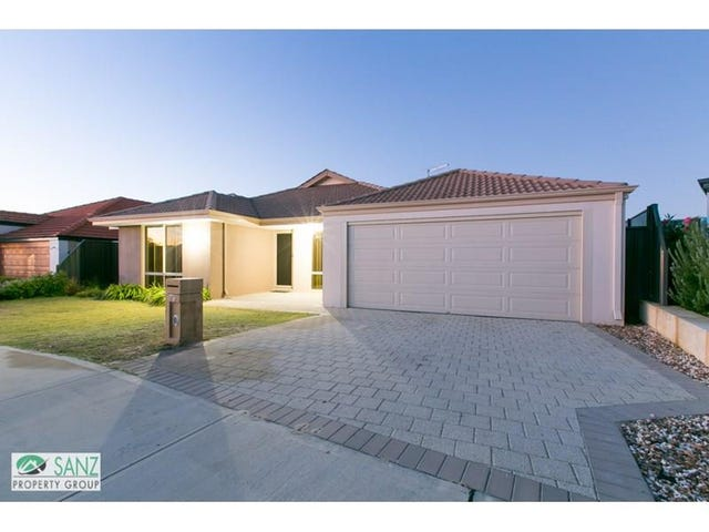 79 Teasel Way, Banksia Grove, WA 6031