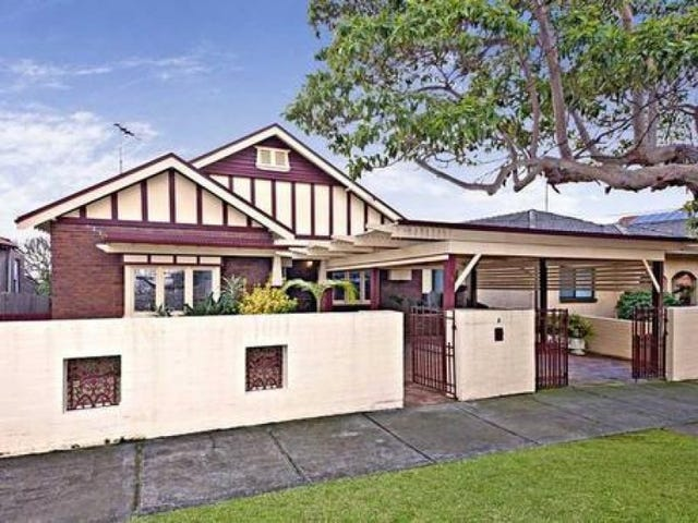 8 Rowley Road, Russell Lea, NSW 2046