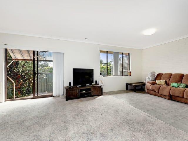 3/6 Leura Place, Port Macquarie, NSW 2444