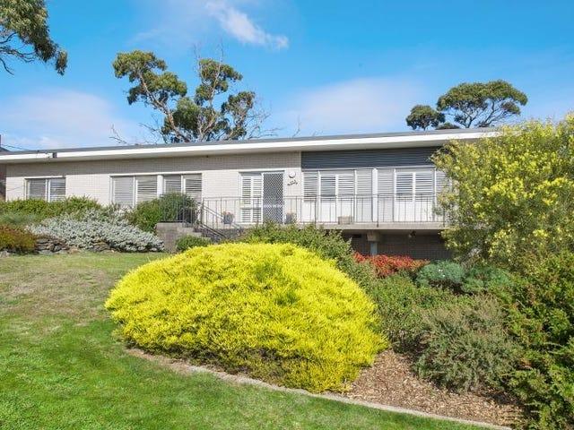 103 Walker Street, Ballarat North, Vic 3350